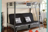 Loft Beds For Adults Canada