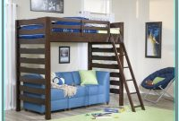 Loft Beds For Adults Full Size