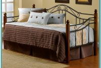 Madison Daybed With Trundle Uk