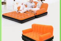 Pull Out Sofa Bed Air Mattress