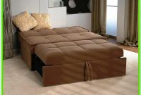 Pull Out Sofa Bed Sheets