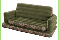 Pull Out Sofa Bed Uk