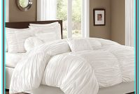 Queen Size Bed Sets Bed Bath And Beyond
