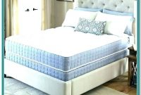 Queen Size Bed Sets Near Me