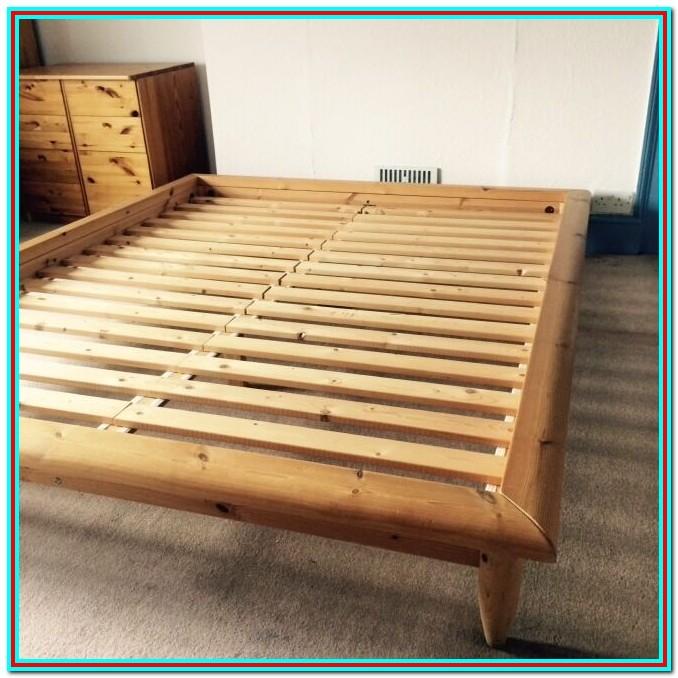 Super King Size Bed Frames Ikea