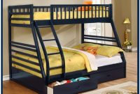 Twin Over Full Bunk Bed Ikea