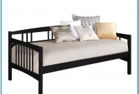 Wooden Daybed With Trundle Ikea
