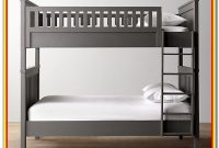 Amani Full Over Full Bunk Bed With Trundle Assembly Instructions
