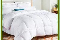 Amazon Uk King Size Bed Sheets