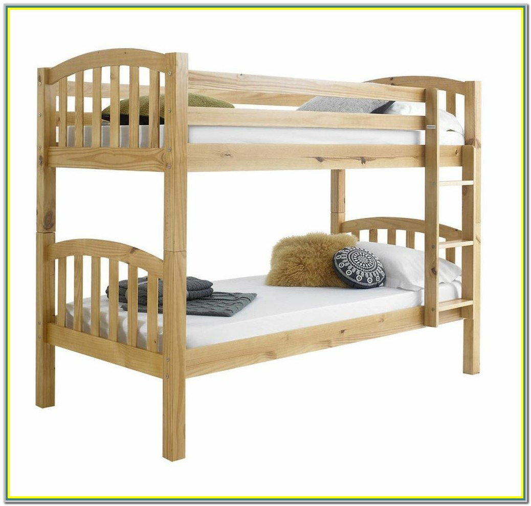 American Home Furniture Bunk Beds