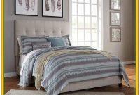 Ashley Furniture Bed Frames Canada