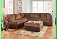Ashley Furniture Navasota Queen Sofa Sleeper