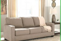 Ashley Furniture Zeb Queen Sleeper Sofa