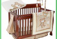 Baby Crib Bedding Sets Boy Babies R Us