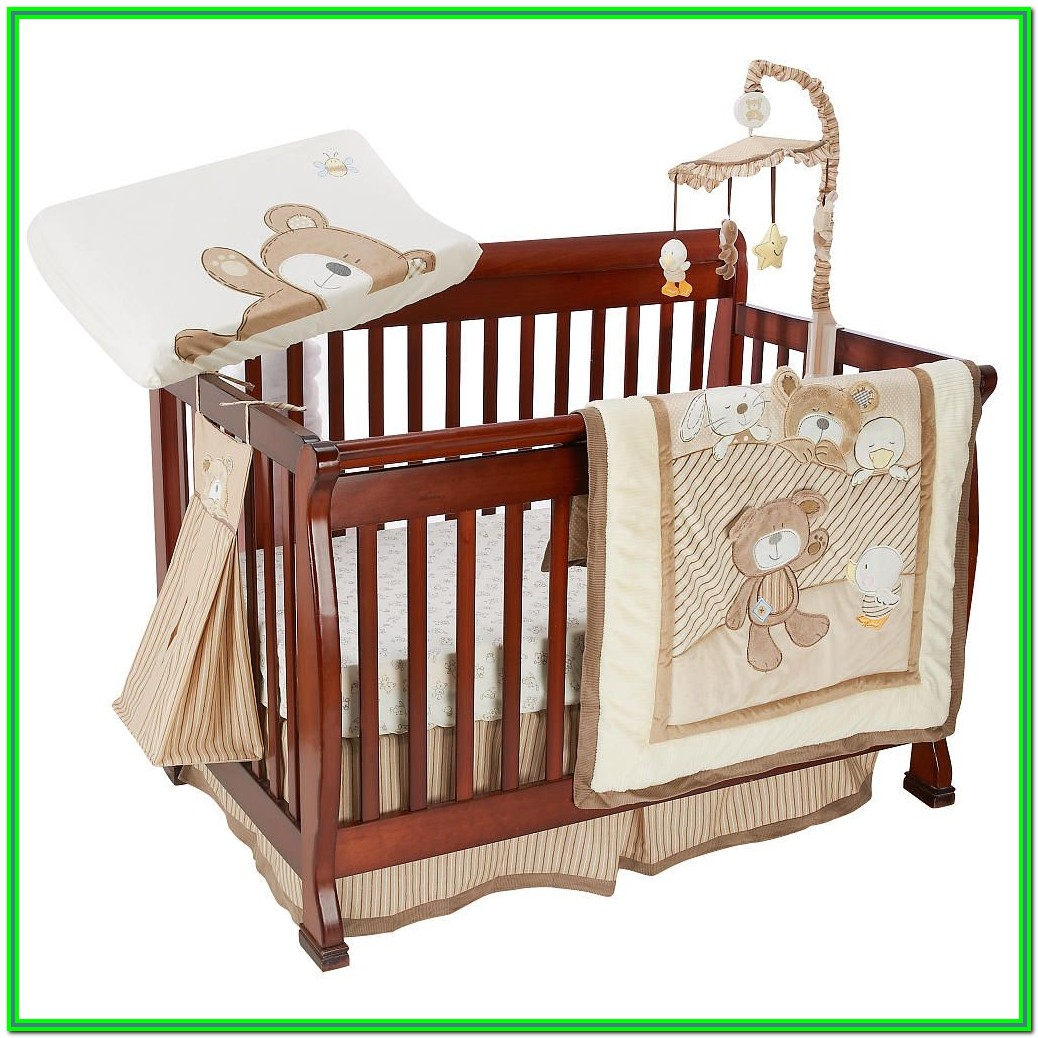 Baby Crib Bedding Sets Boy Babies R Us