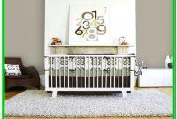 Baby Crib Bedding Sets Canada