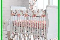 Baby Crib Bedding Sets Girl
