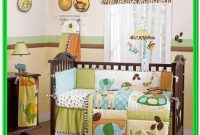 Baby Crib Bedding Sets In Pakistan