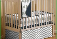 Baby Crib Bedding Sets India