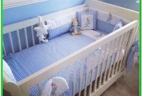 Baby Crib Bedding Sets Mothercare