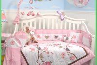Baby Crib Bedding Sets Target