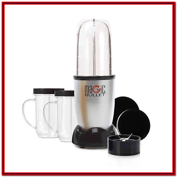Bed Bath And Beyond Canada Small Appliances