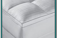 Bed Bath And Beyond Heated Queen Mattress Pad