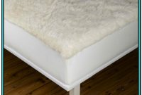 Bed Bath And Beyond King Size Mattress Pad