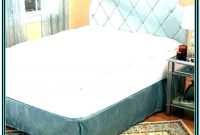 Bed Bath And Beyond King Size Mattress Topper
