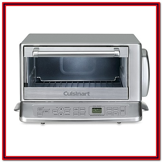 Bed Bath And Beyond Large Appliances