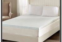 Bed Bath And Beyond Mattress Topper Cooling