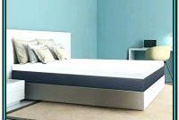 Bed Bath And Beyond Memory Foam Mattress Topper Full