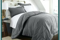 Bed Bath And Beyond Queen Size Mattress Cover
