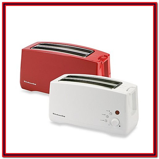 Bed Bath And Beyond Small Appliances