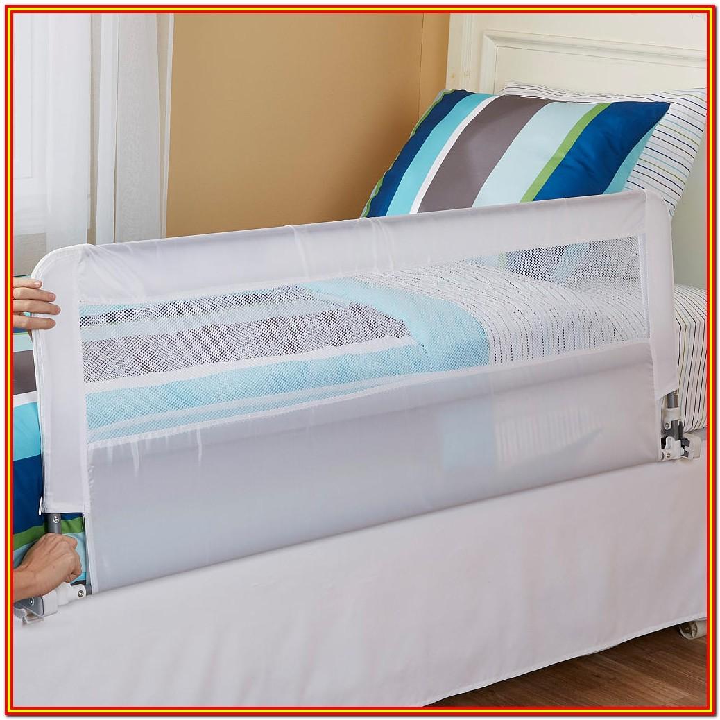Bed Rails For Elderly Near Me