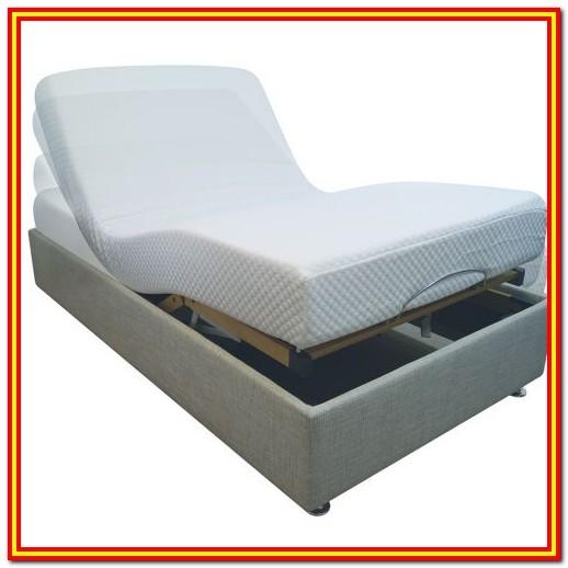 Bed Rails For Elderly Nz