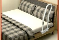 Bed Rails For Elderly South Africa