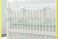 Best Gender Neutral Baby Bedding