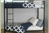 Best Twin Mattress For Bunk Bed