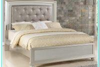 Big Lots King Bed Frame