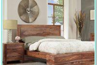 Big Lots King Size Bed Frame