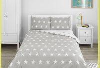 Black White Gray Bedding Sets