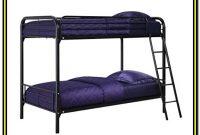 Bunk Bed Mattress Twin Amazon