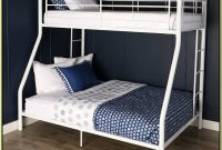 Bunk Bed Mattress Twin And Full