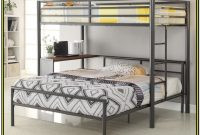 Bunk Bed Mattress Twin Ikea