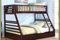 Bunk Bed Mattress Twin Xl