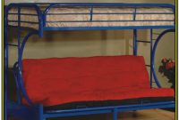 Bunk Bed Mattress Vs Twin Mattress