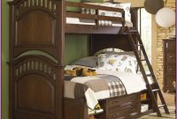 Bunk Bed Plans Twin Over Full Free