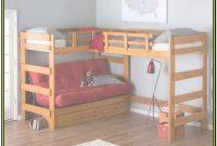 Bunk Bed Twin Mattress Set