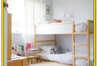 Bunk Beds For Toddlers Ikea